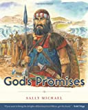 God's Promises (Children Desiring God)