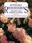 The Rothschild Rhododendrons: Record...