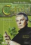 Cadfael: Series 1