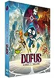 Dofus-:-Livre-1-:-Julith