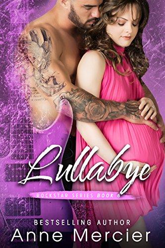 lullabye-rockstar-book-6