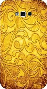 JOHN RICHARD_ HIGH QUALITY SILICON UV PRINTED BACK COVER FOR SAMSUNG GALAXY E7...