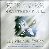 Heartbreak Hill by Strawbs