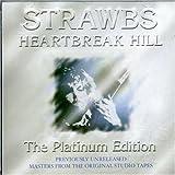 Heartbreak Hill by Strawbs