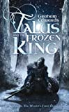 img - for Talus and the Frozen King book / textbook / text book