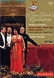echange, troc New Year's Concert 2006 From The Teatro La Fenice