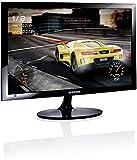 Samsung-S24D330H-599-cm-24-Zoll-Monitor-VGA-HDMI-5ms-Reaktionszeit-1920-x-1080-Pixel-schwarz