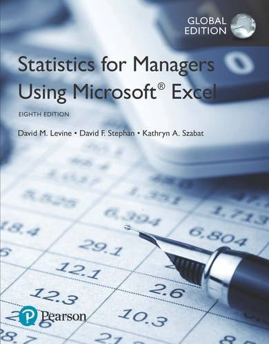 statistics-for-managers-using-microsoft-excel-global-edition-plus-mystatlab-with-pearson-etext