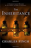 The Inheritance: A Charles Lenox Mystery (Charles Lenox Mysteries)