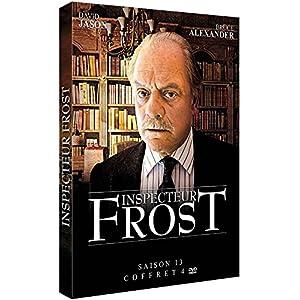 Inspecteur frost, saison 13