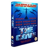 The Cove [DVD] [2009]by Louie Psihoyos