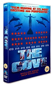The Cove [DVD] [2009]