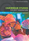 Caribbean Studies for CAPE Examinations: An Interdisciplinary Approach
