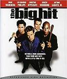 echange, troc Big Hit [Blu-ray]