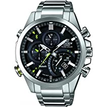 Casio Solar Bluetooth EQB-500D-1AER