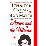 "Agnes and the Hitmanvon ""Jennifer Crusie"""