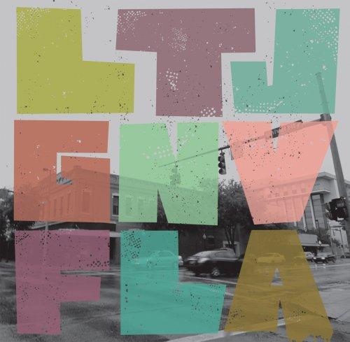 Less Than Jake – GNV FLA (2008) [FLAC]