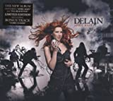 Delain April Rain -Ltd-
