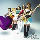 high×2 フライング☆-MARIA