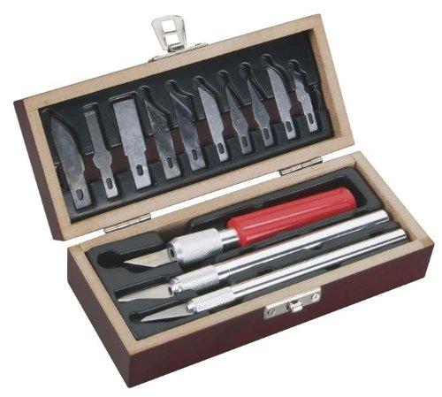 Revell Standard Knife Set