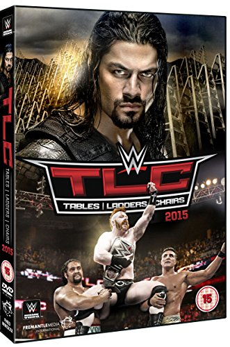 wwe-tlc-tables-ladders-chairs-2015-dvd