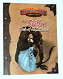 img - for The Sidhe - Book of Nightmares (7th Sea) book / textbook / text book