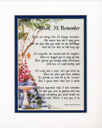 daughter poems daughter sentimental splosh poem for her gorgeous MEMES