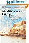 Mediterranean Diasporas: Politics and...