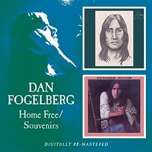 Home Free/Souveniers