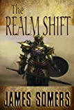 img - for THE REALM SHIFT (Realm Shift Trilogy #1) book / textbook / text book