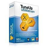 "TuneUp Utilities 2011von ""S.A.D. GmbH"""