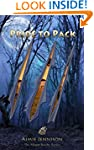 Pride to Pack (The Mount Roxby Series...