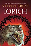 img - for Iorich (Vlad) book / textbook / text book