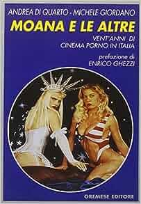 video porno culo grosso film porno con collant