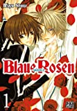 Blaue Rosen saison 2 T01