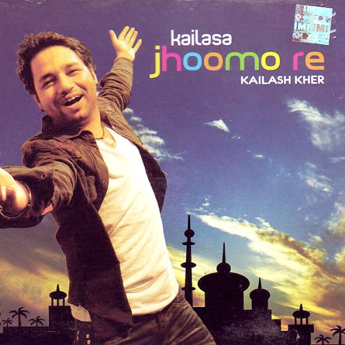 Kailash Kher New Album Songs 2012