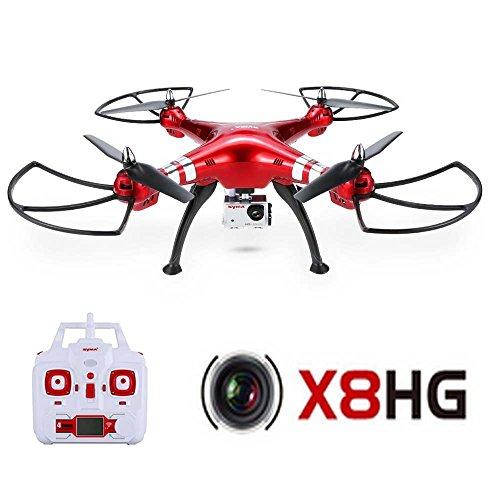 goolrc-syma-x8hg-80mp-hd-camera-rc-quadcopter-avec-barometre-mis-hauteur-et-mode-sans-tete