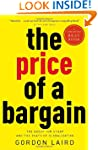 The Price of a Bargain: The Quest for...