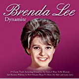 Dynamiteby Brenda Lee