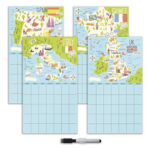 wall-pops-wpe1274-bon-voyage-calendar-set-decal-4-piece
