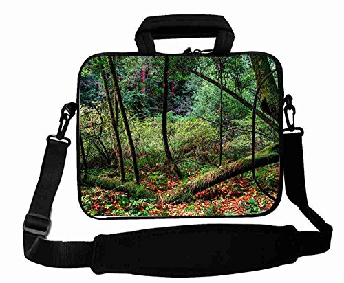 customized-with-landscapes-forest-trees-autumn-landscape-shoulder-bag-for-girl-15154156-for-macbook-