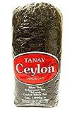 Tanay Ceylon - Schwarzer loser Blatt Tee (1000g)