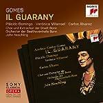 Gomes: Il Guarany