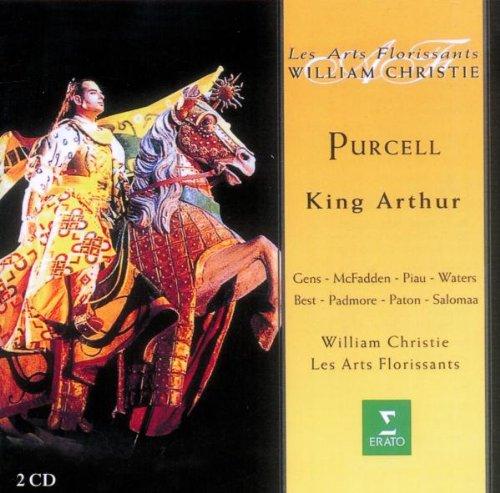 purcell-king-arthur
