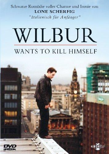 Wilbur Wants to Kill Himself [Alemania] [DVD]