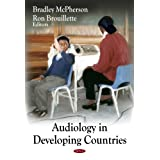 Audiology in Developing Countries ~ Bradley
