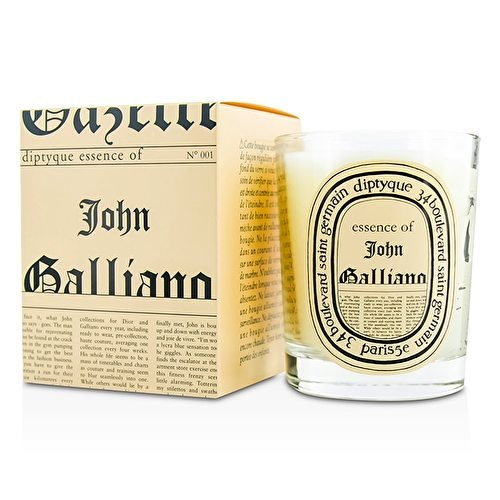 diptyque-scented-candle-essecnce-of-john-galliano-190g-65oz