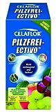 Celaflor  Pilzfrei Ectivo - 250 ml