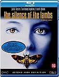Image de Le Silence des Agneaux [Blu-ray] [Import belge]