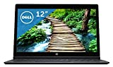 Dell タブレットパソコン XPS12 Office付きモデル 17Q11/Windows10/Office H&B/12.5インチ タッチ/8GB/256GB